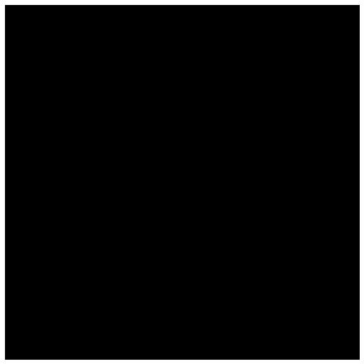인스타그램 아이콘