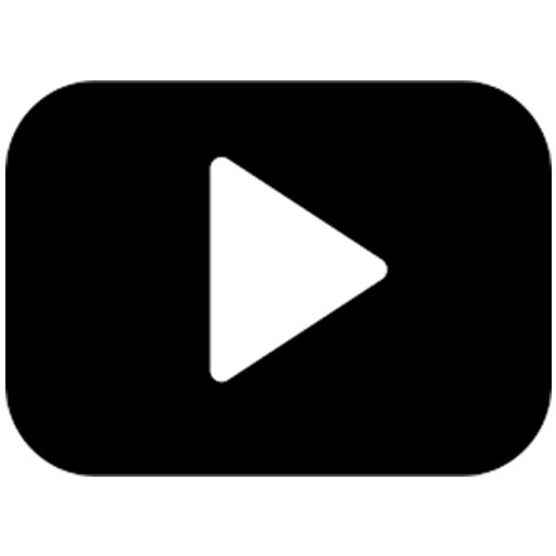 유투브 아이콘